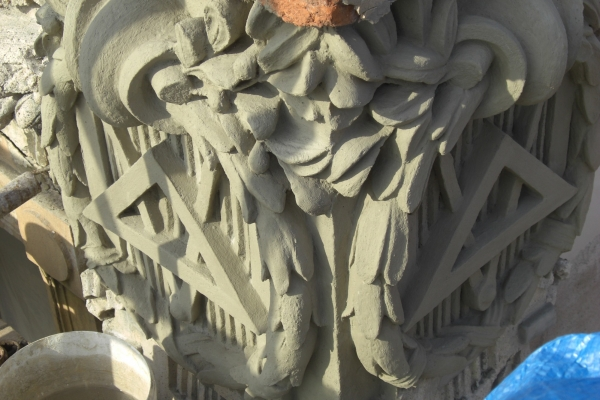 fasada-brno-po-renovaci-2AB036BFB-C747-0044-1480-2069E13A3978.jpg