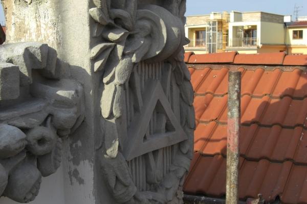 fasada-brno-po-renovaci5179D65F-6802-7DAE-9E07-0B59E9566A2B.jpg